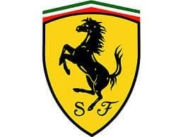 Dossier Ferrari