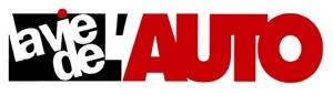 Logo-La-Vie-de-lAuto