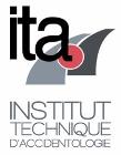 ita (109x140)
